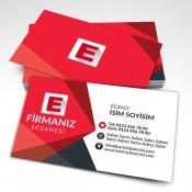 Eczane (0)