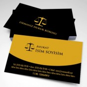 Avukat (0)